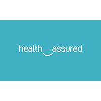 Health Assured logo