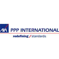AXA PPP International