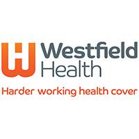 Westfield Health cash plan