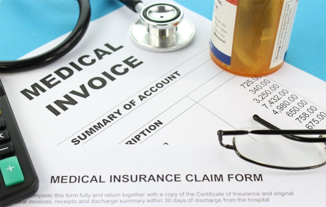 Claim correctly on your Private Medical Insurance
