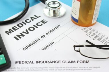 Private Medical Insurance – How to claim correctly