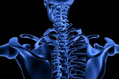 A Closer look at Osteopathy