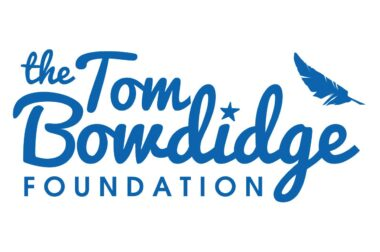 SMP Healthcare Ltd – our pledge to donate to The Tom Bowdidge Foundation