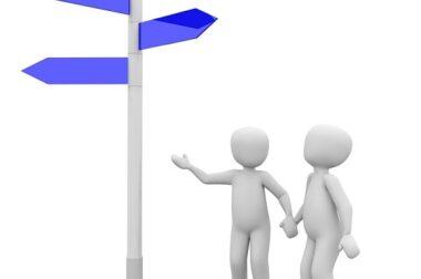 Understanding Health Insurance Underwriting