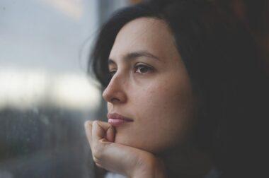 Coeliac Disease: Are you suffering in silence?