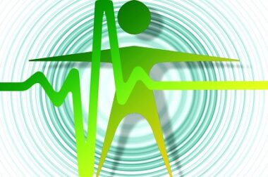 Health Assessments and Screening