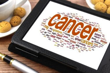 The AVIVA Cancer pledge