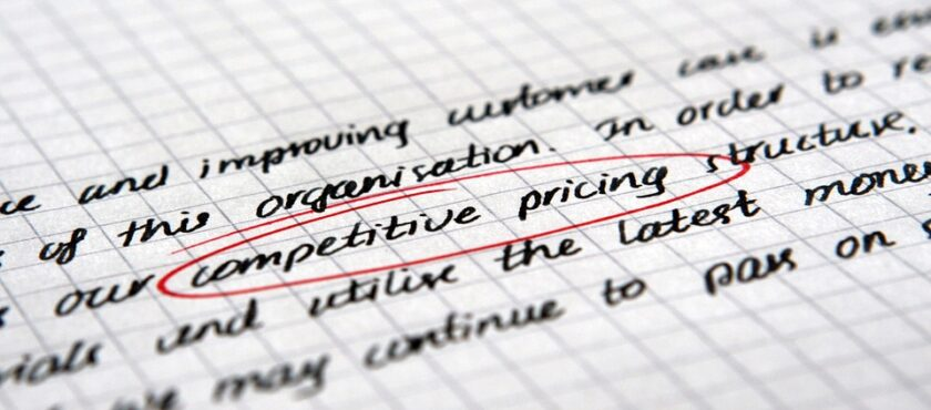 The cost effectiveness of the 'inSpire' Private Medical Insurance policy