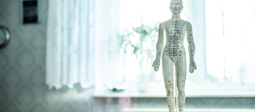 What do therapies mean on your private medical insurance?