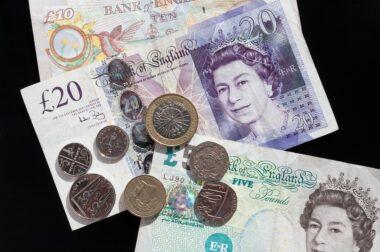 Individual Health Cash Plan with Health Shield