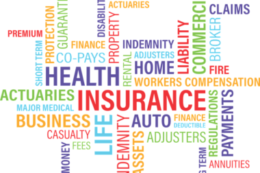 The Association of Medical Insurers and Intermediaries (AMII)