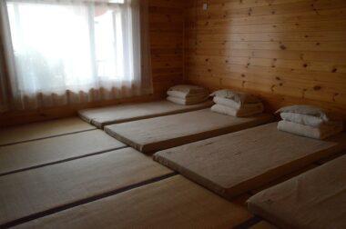 What is Shiatsu Massage Therapy?