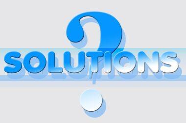 AVIVA – Healthier Solutions