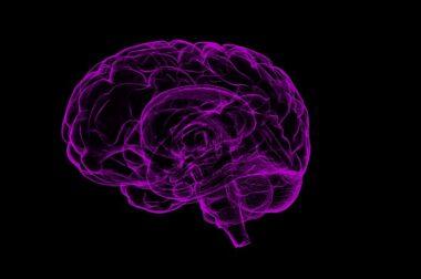 About Parkinson's disease