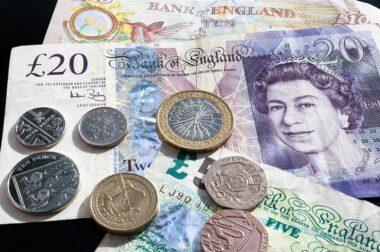 Simplyhealth Cash Plans