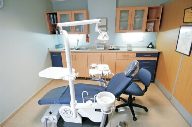 Cigna's Group Dental Insurance Plans
