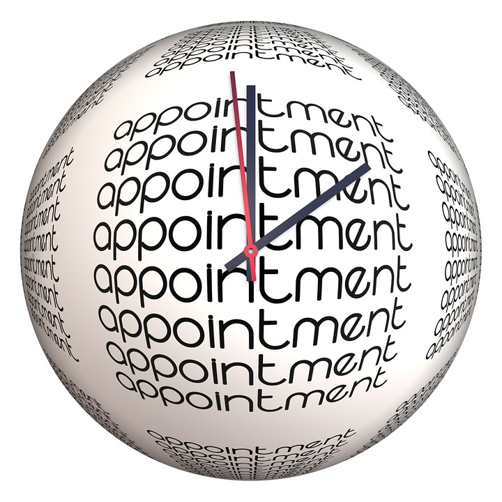 How to obtain a GP appointment without the wait