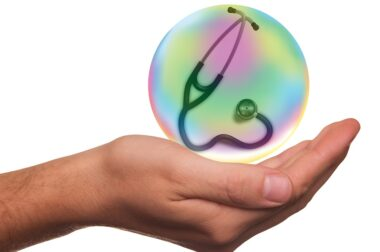 7 good reasons to take out a Private Medical Insurance Policy