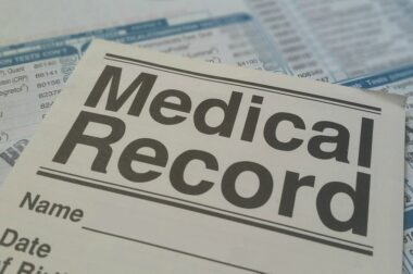 Why do Private Medical Insurers request medical information?
