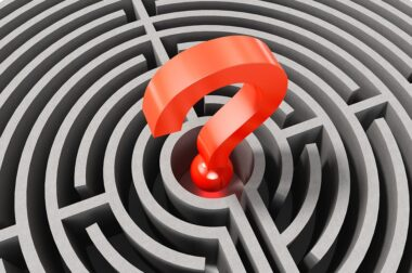 How do you find a private consultant?