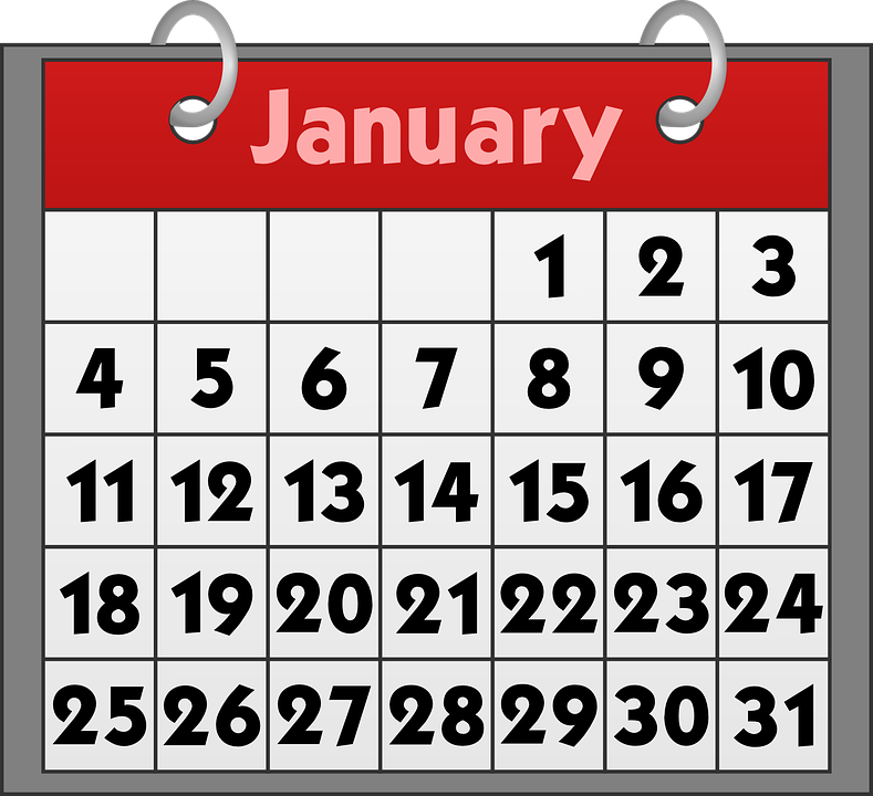 Why should you take part in dry January?