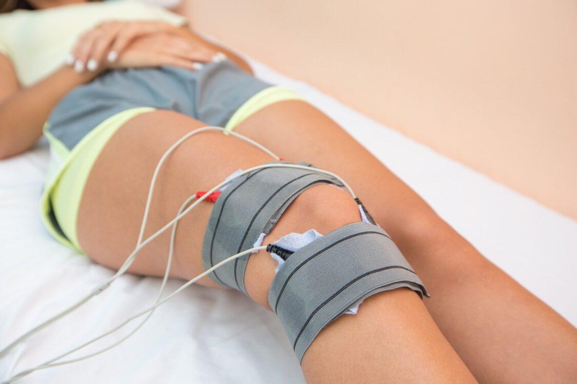 Working Body from AXA Health