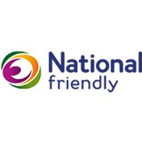 nationa friendly logo