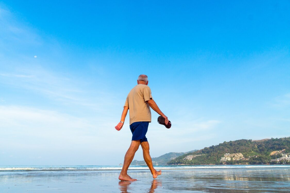 Private Medical Insurance for when you retire