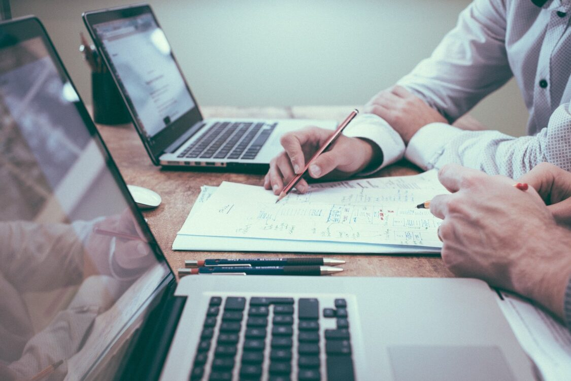 7 mistakes to avoid;  company health insurance