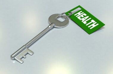 Private medical insurance does not replace the NHS