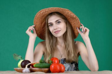 The great Veganuary debate continues