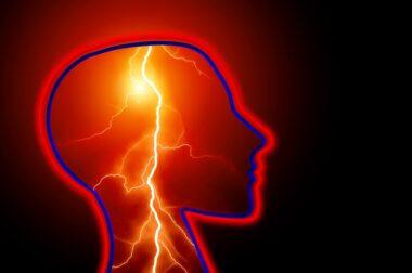 What is a mini-stroke?