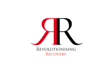 Essex Recovery Foundation; our charity partner for 2020