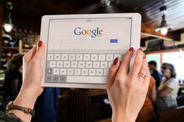 The perils of googling medical symptoms