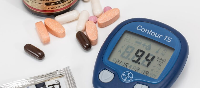 Will your private medical insurance cover treatment for diabetes?