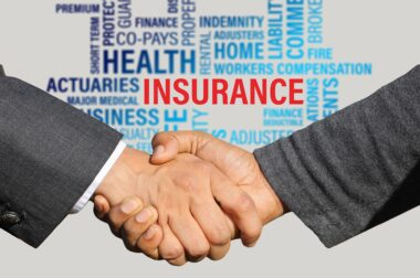 Affordable medical excess insurance