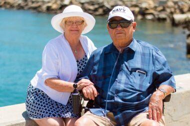 Health Insurance for Seniors in the UK