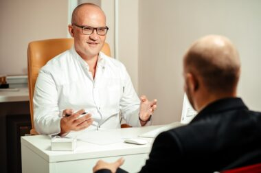 How much do Private GP appointments cost?