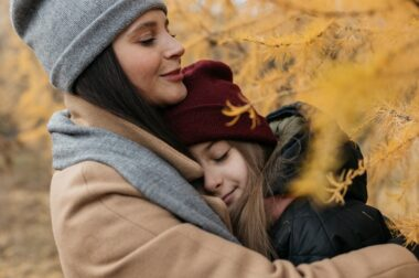 How to buy the best family health insurance?
