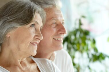 What is the Best Health Insurance for your parents?